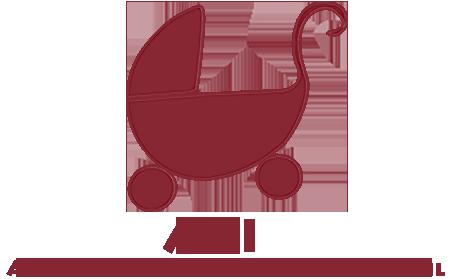 ADI | Atención al desarrollo infantil